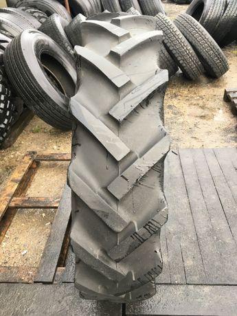 10-28 Dunlop opona rolnicza