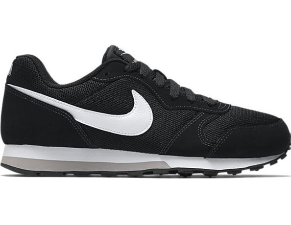 Buty damskie Nike rozm od 35,5 Do 40