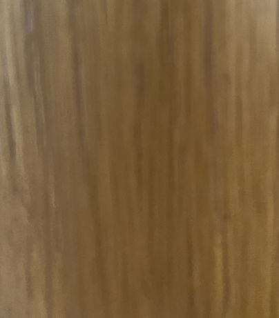 Шпон дубовий