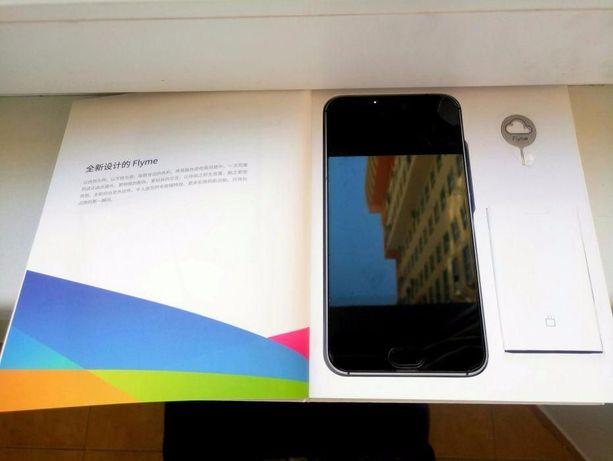 Meizu MX5 продаж на запчастини