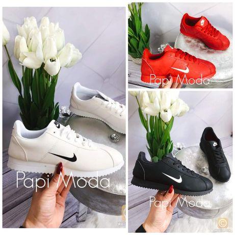 Buty sportowe damskie Nike 36 do 41