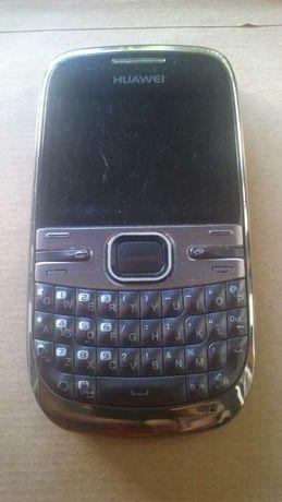 Telemóvel Huawei G6609