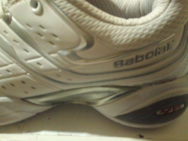 Babolat tenis rozm 39(25cm)