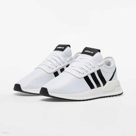 Buty Adidas Originals - Buty U_PATH X, r.37,5, nowe, oryginalne