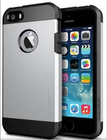 Чехол + плёнка iphone 6 iphone 6s Iphone 6 plus