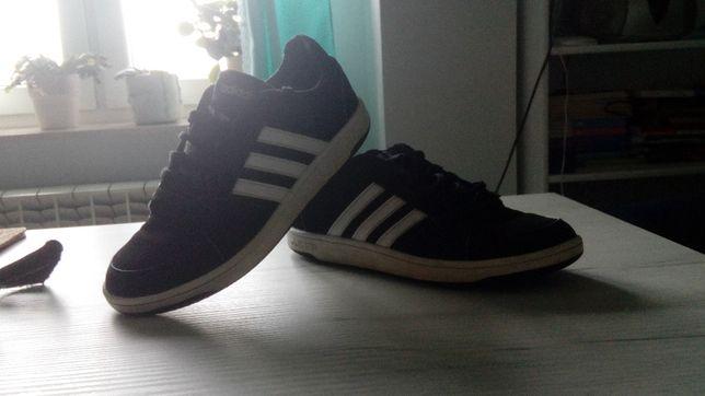 Buty Adidas R 37 1/3