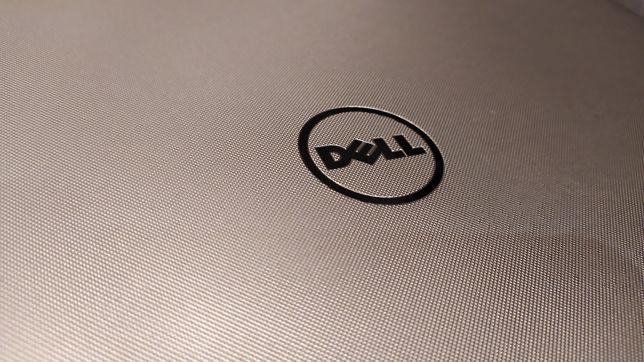 Dell 5558 laptop obudowa matrycy pokrywa,zawiasy