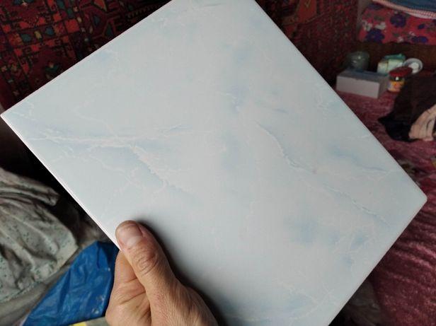 Плитка керамическая для стен 10 м2