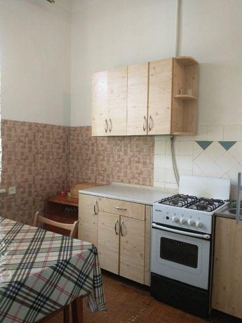 Продаж 2 кім квартири в Австрійському будинку