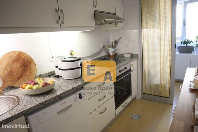 Impecável Apartamento T2 Santana – Leça do Balio