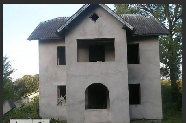 НЕ АГЕНСТВО Продам будинок Тернопіль