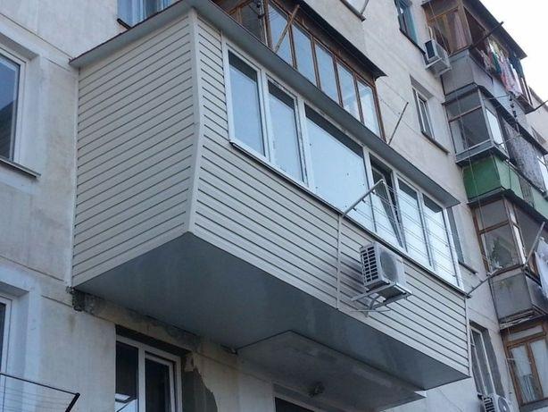 Скидка 30% Окна, балконы, лоджии, расширение. Рассрочка 36 месяцев