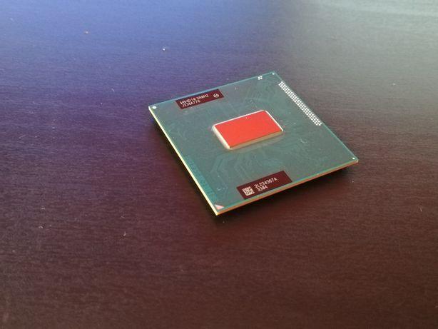 i5-3210M
