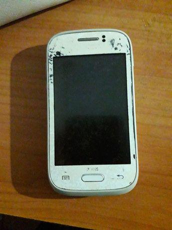 Samsung Galaxy s6312