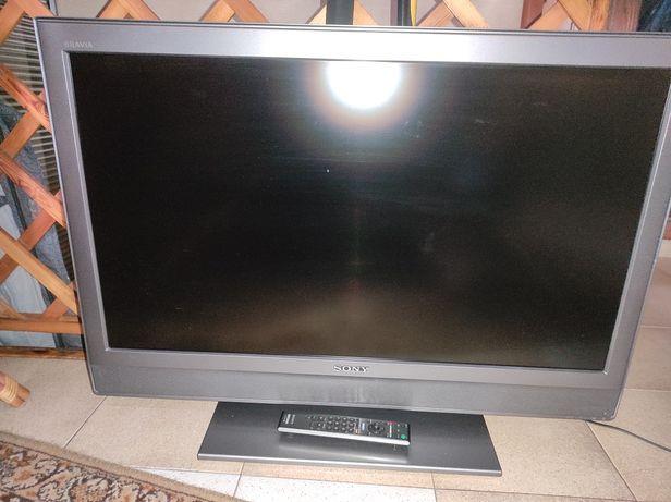 Telewizor LCD Sony 37 cali KLD-37P3020 HDRedy hdmi