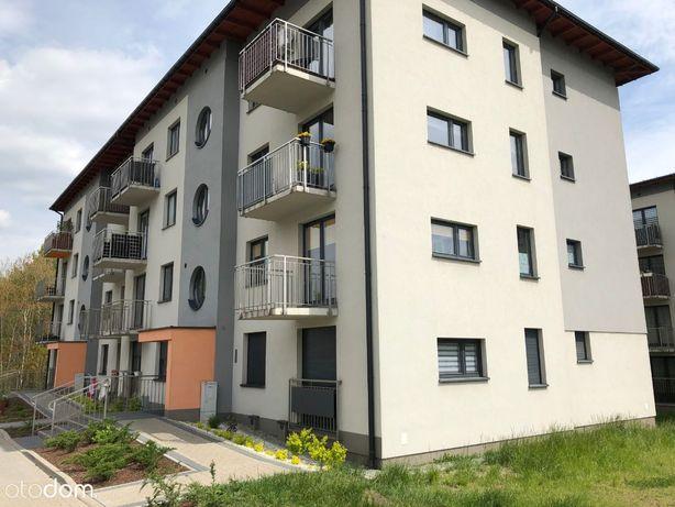 Apartament w Katowicach/Apartment for rent