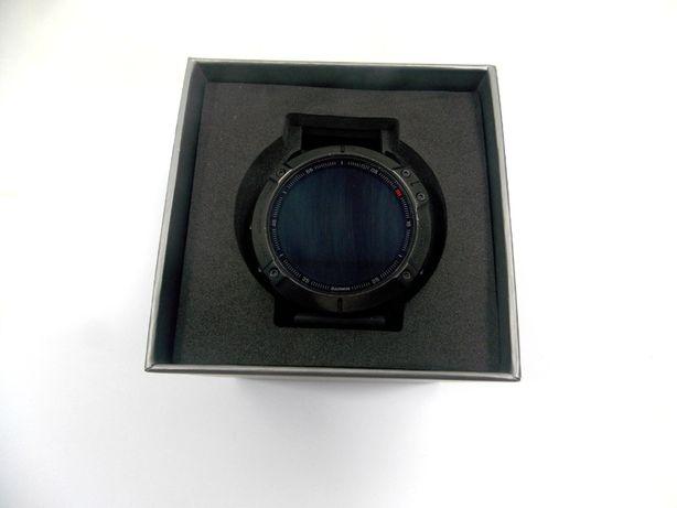 Smatrwatch Garmin FENIX 6X