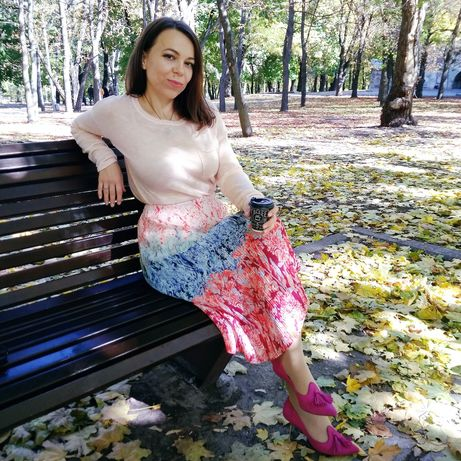 Personal Translator/Interpreter in Ukraine личный переводчик ПЕРЕКЛАД