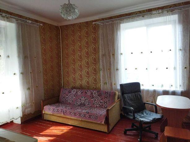 Сдается 2 к квартира в Киевском районе