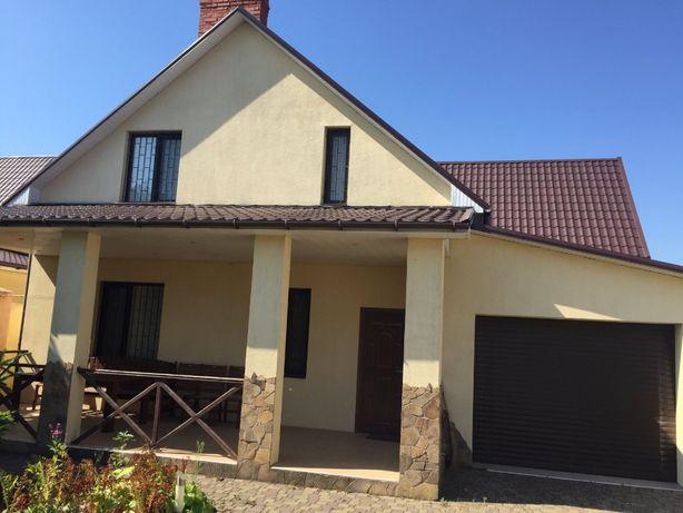 Продам современный дом 2-х этажный дом в Санжейке. LV