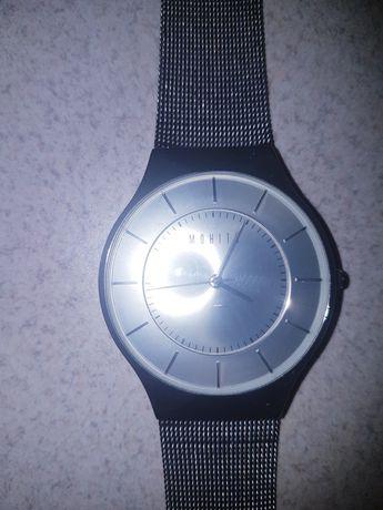 Часы женские кварцевые Mohito (Япония)
