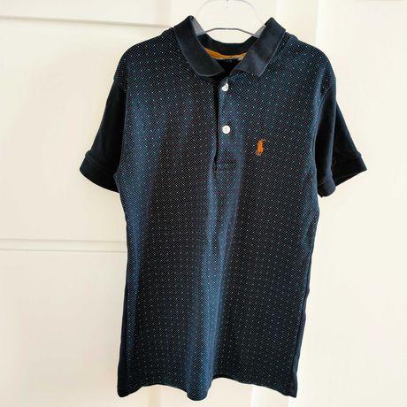 Polo Ralph Lauren w rozmiarze 152