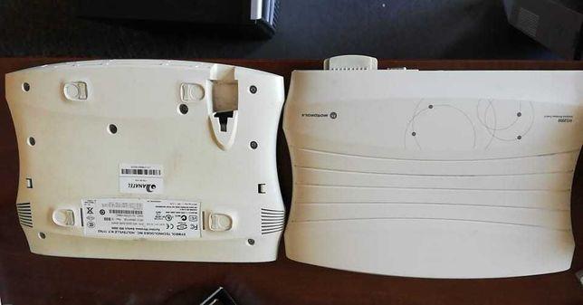 Switch Motorola WS2000 Wireless switch