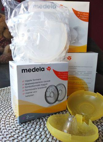 Medela для кормящих мамочек