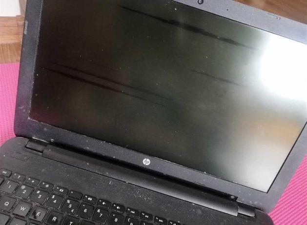 Sprzedam Laptop hp250 g4