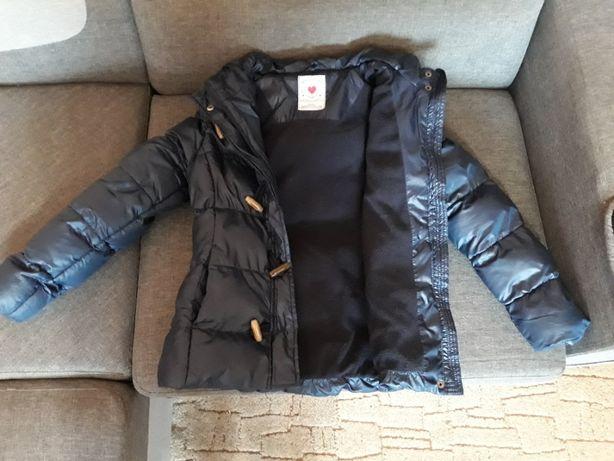 Куртка Glo-story для девочки р-р 146-152