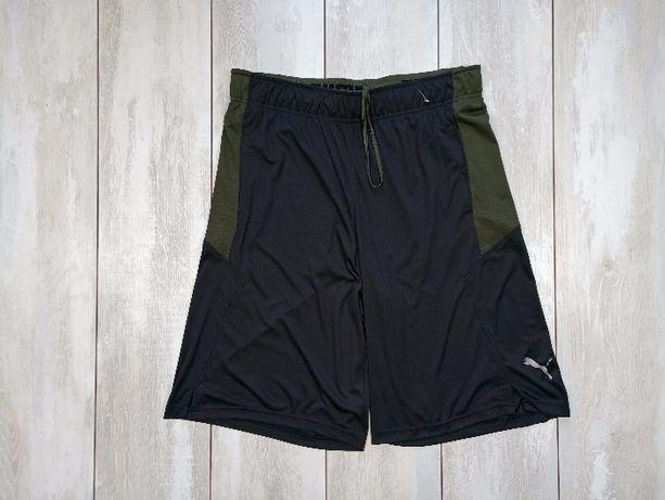 Баскетбольные шорты puma