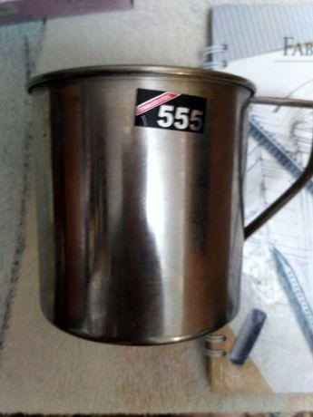 Термос термокружка 0.5 литра