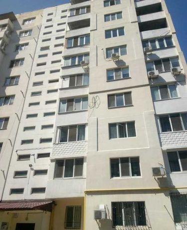 Продам 3-х комнатную квартиру на улице Пишоновская