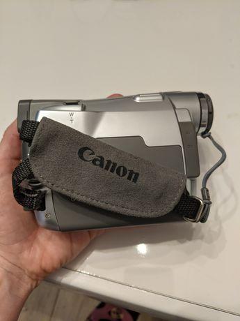 Kamera Canon MV800 sprawna