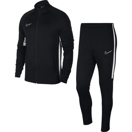 Dres Nike M Dry Academy AO0053 - różne kolory i rozmiary