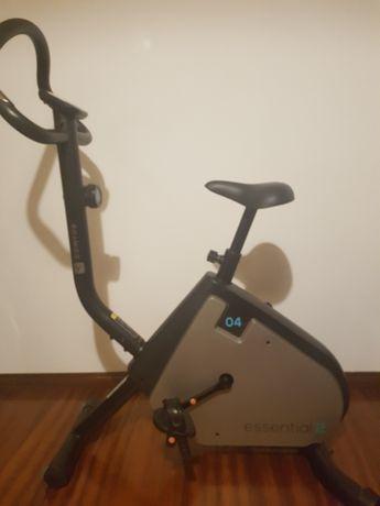 Bicicleta Essential 2