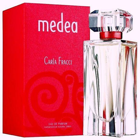 Perfumy Carla Fracci Medea