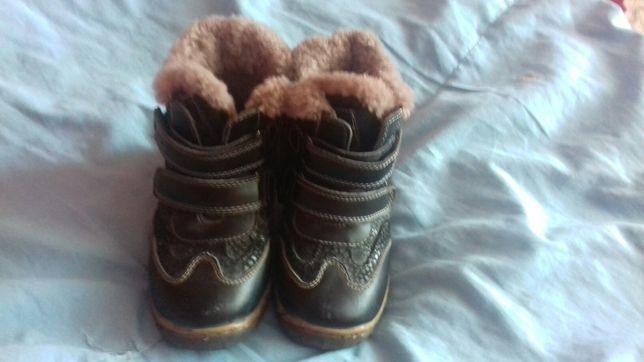 Ботінки, сапожки, черевички, взуття на зиму