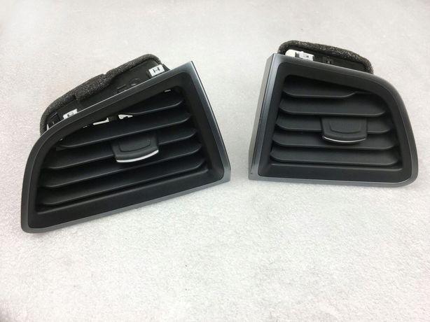 Дефлектор вентиляции Ford Edge s-max mk2