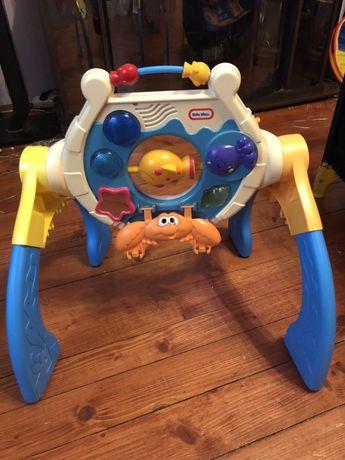 Іграшка ходунки ходулі
