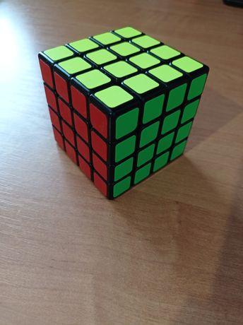 Продам Кубик 4×4