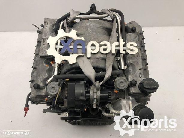 Motor MERCEDES-BENZ M-CLASS (W163) ML 320 (163.154) | 02.98 - 08.02 Usado REF. M...