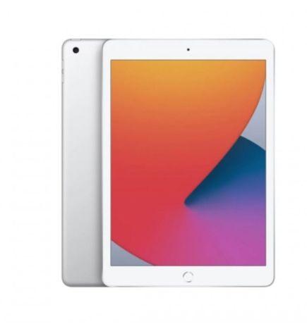 "Apple iPad 10.2"" Wi-Fi  Silver (MYLA2) 2020/Всі кольори/Обмін/Кредит"
