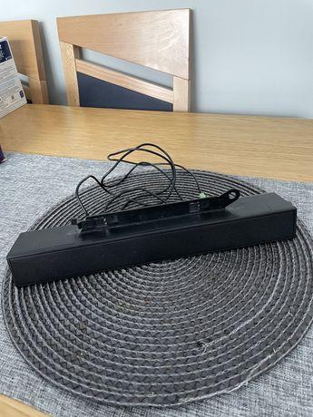 Listwa głośnikowa soundbar Dell AX510