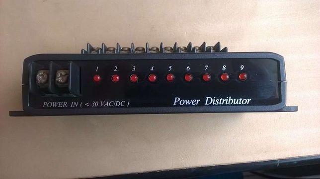 Power Distributor