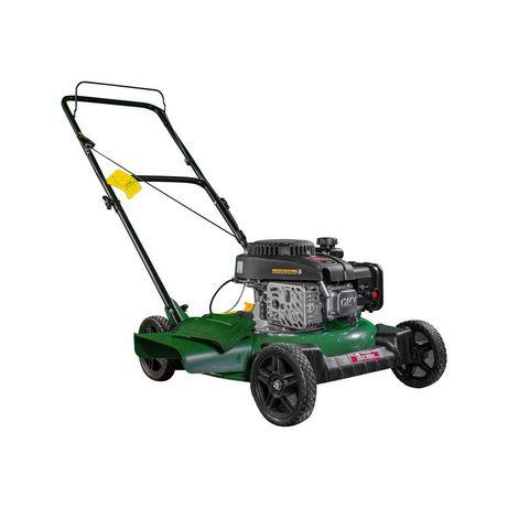 Газонокосилка бензиновая Tatra Garden GLM 2300 NEW | АКЦИЯ -25%