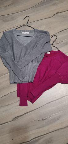 Sweterek damski rozm. S/M