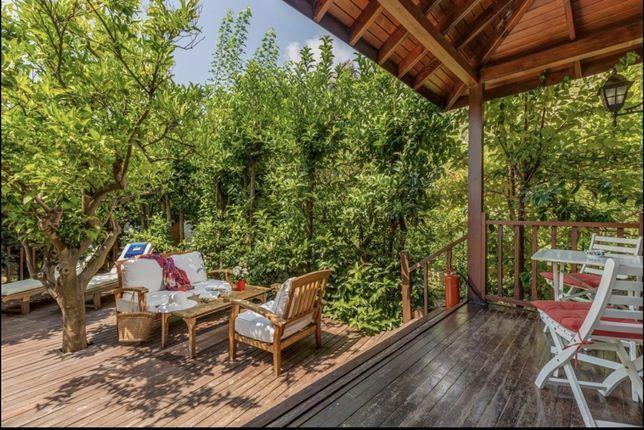 Сдам дом в Алании Турция на лето, можно помесячно
