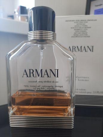 Armani Eau D'aromes 100ml