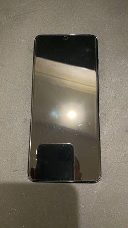 Samsung S20 Ultra 5G 128